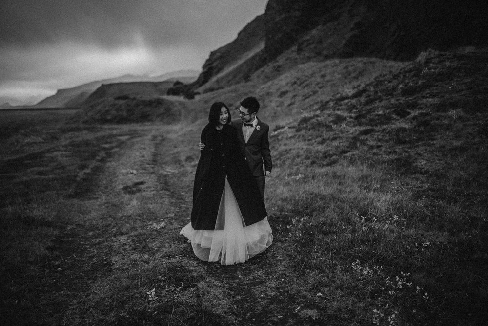 Romantic Iceland Wedding _ rafal bojar 057.jpg