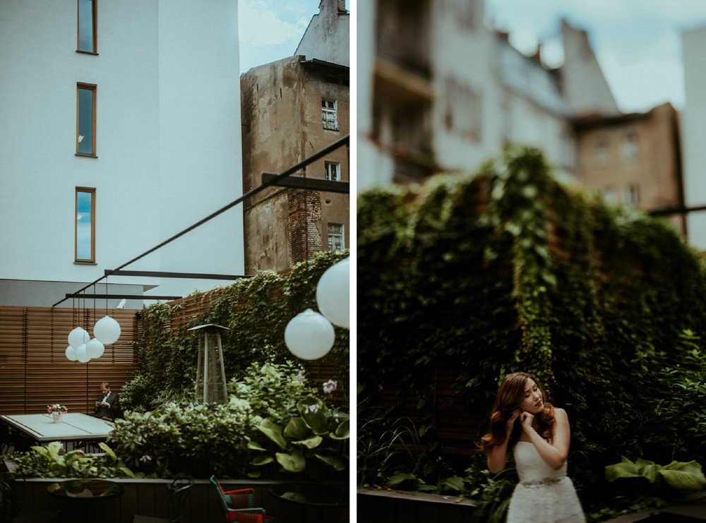 Iceland Ranch Wedding _ rafal bojar 008.jpg