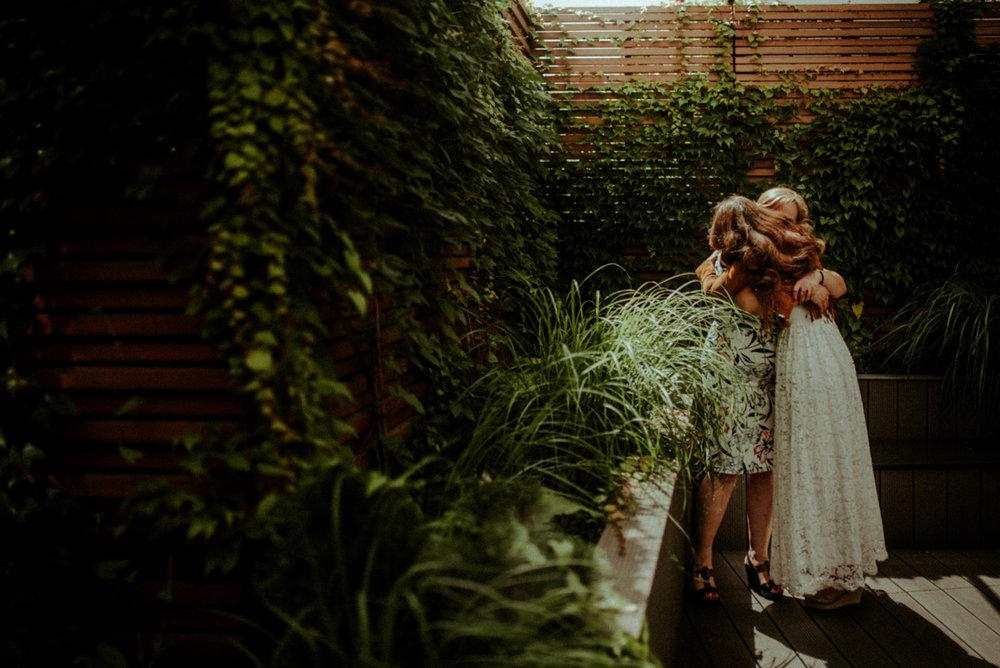 Iceland Ranch Wedding _ rafal bojar 016.JPG