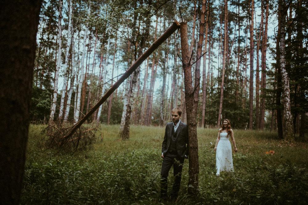 Iceland Ranch Wedding _ rafal bojar 026.JPG