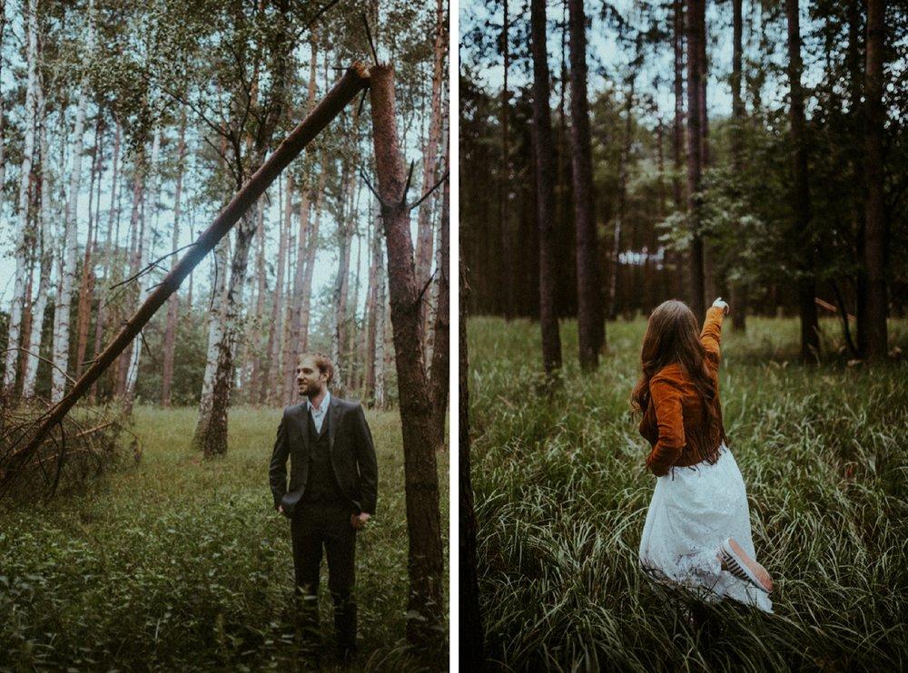 Iceland Ranch Wedding _ rafal bojar 025.jpg