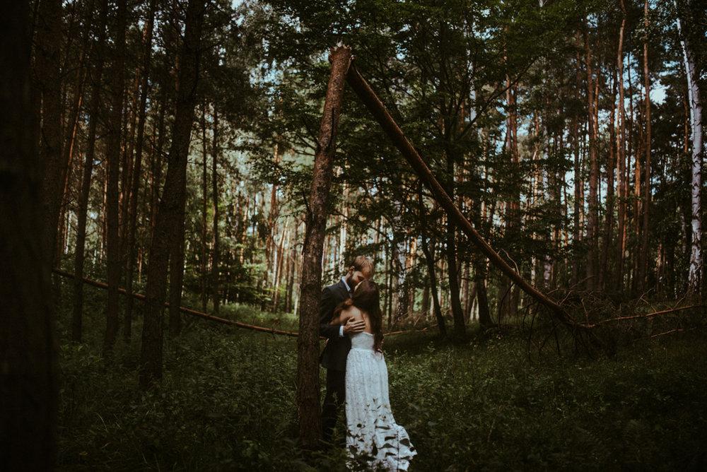 Iceland Ranch Wedding _ rafal bojar 028.JPG