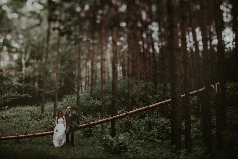 Iceland Ranch Wedding _ rafal bojar 030.JPG