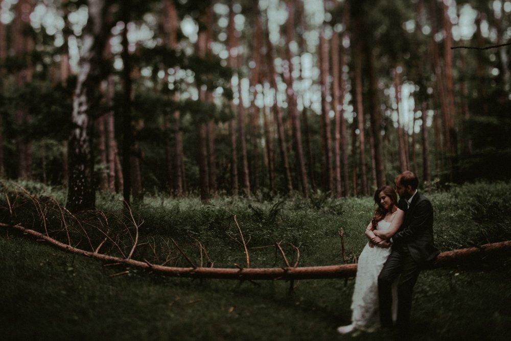 Iceland Ranch Wedding _ rafal bojar 032.JPG