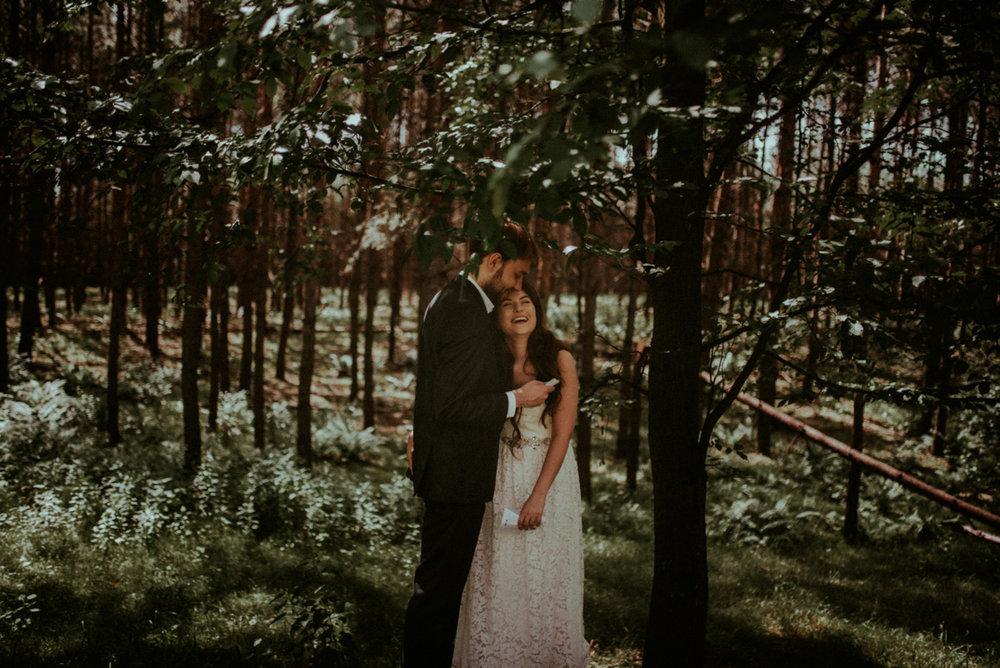 Iceland Ranch Wedding _ rafal bojar 035.JPG