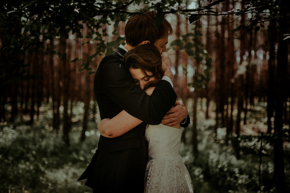 Iceland Ranch Wedding _ rafal bojar 036.JPG