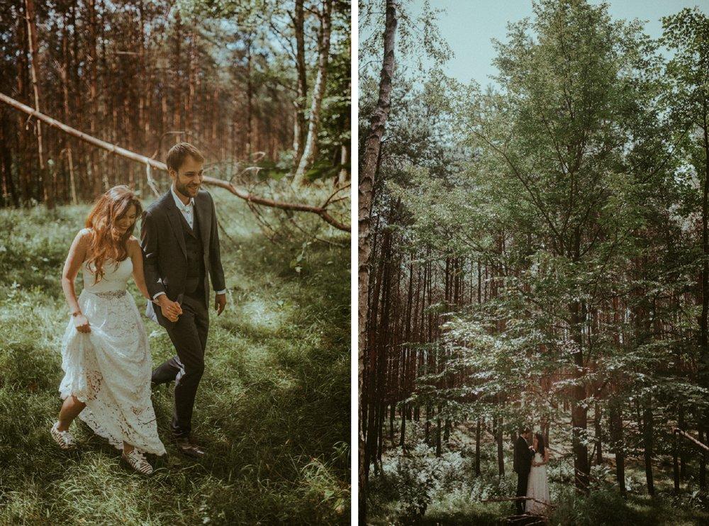 Iceland Ranch Wedding _ rafal bojar 033.jpg