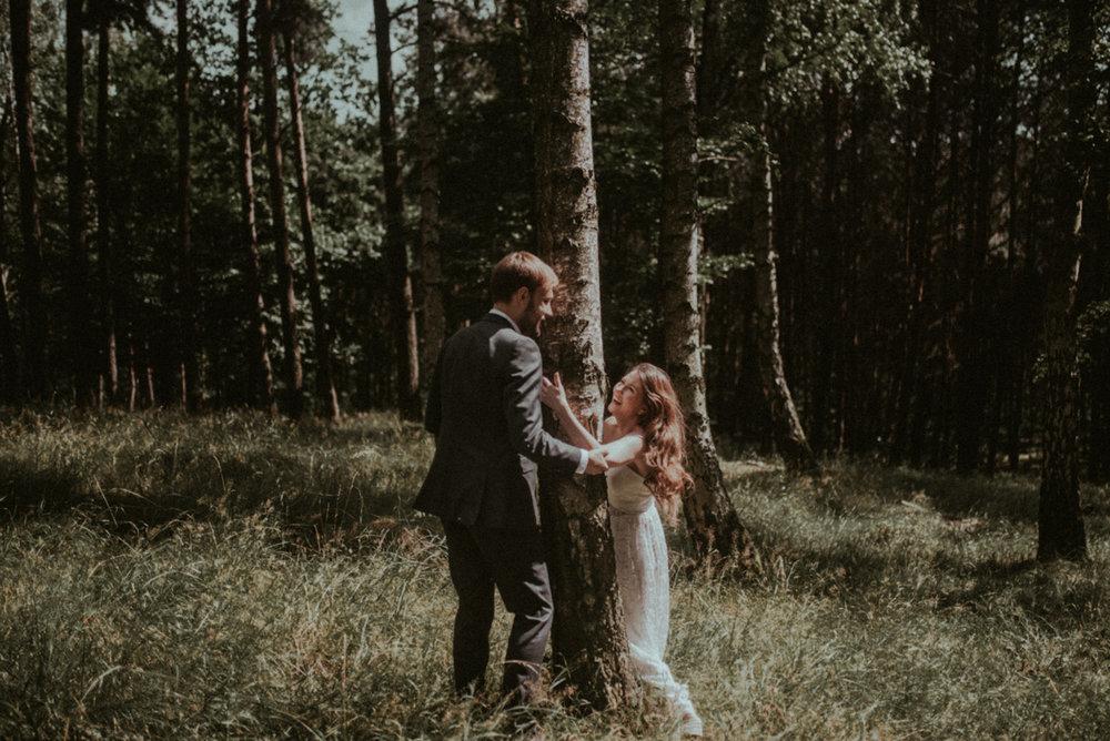 Iceland Ranch Wedding _ rafal bojar 040.JPG