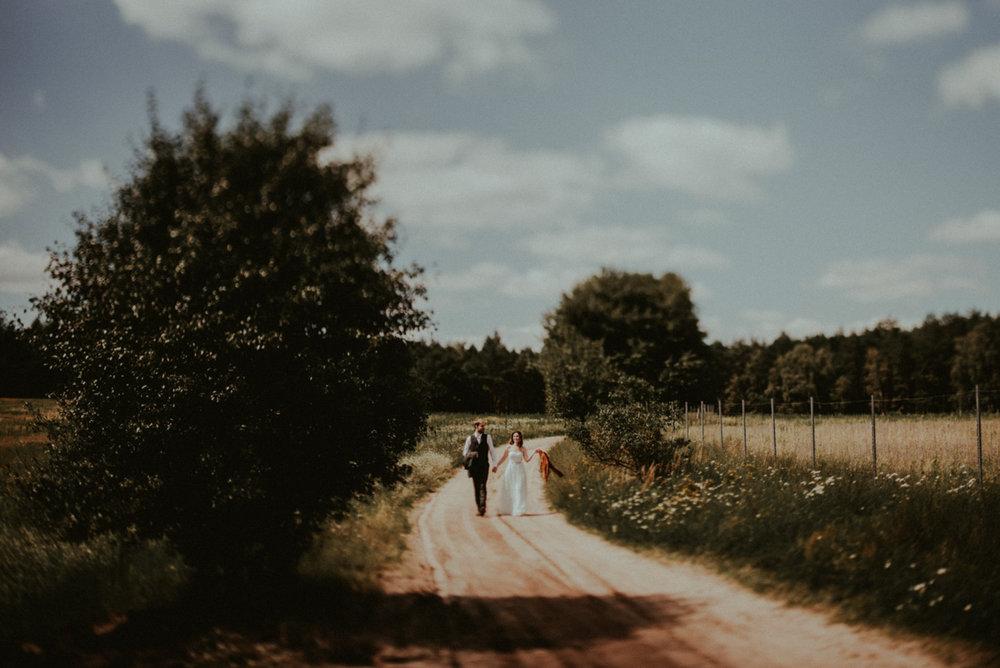 Iceland Ranch Wedding _ rafal bojar 042.JPG
