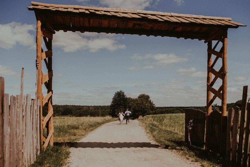 Iceland Ranch Wedding _ rafal bojar 045.JPG