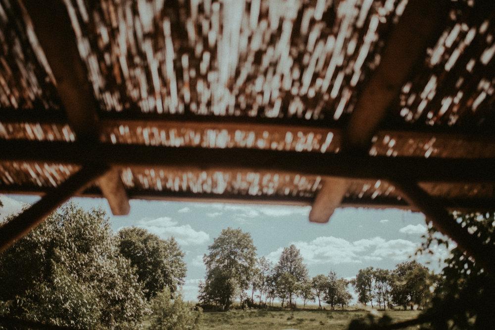 Iceland Ranch Wedding _ rafal bojar 046.JPG