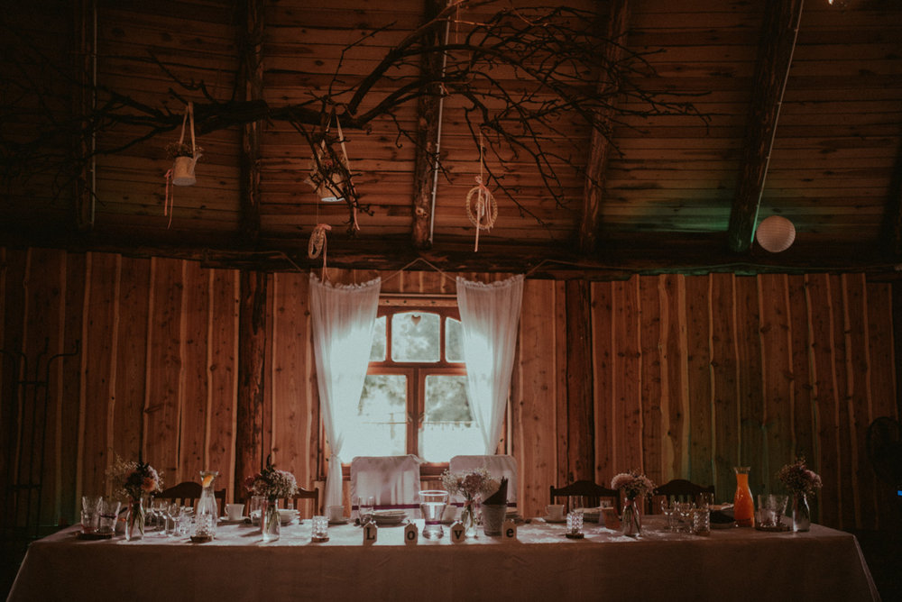 Iceland Ranch Wedding _ rafal bojar 052.JPG