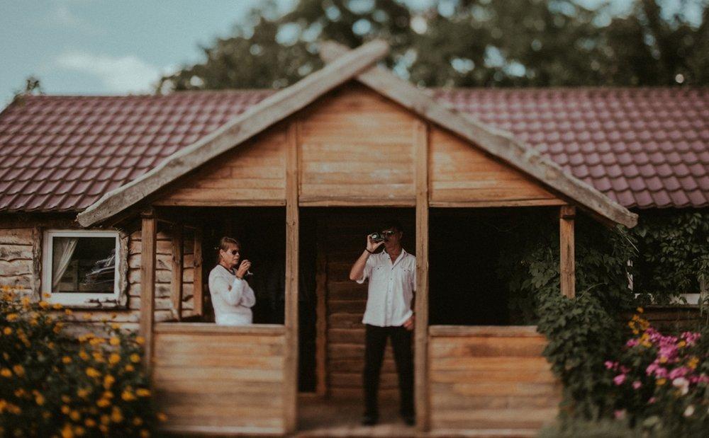 Iceland Ranch Wedding _ rafal bojar 053.JPG