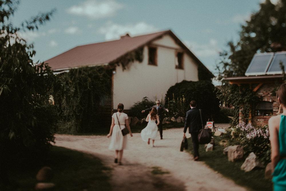 Iceland Ranch Wedding _ rafal bojar 056.JPG