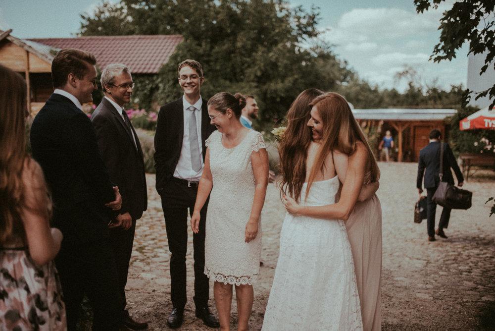Iceland Ranch Wedding _ rafal bojar 057.JPG