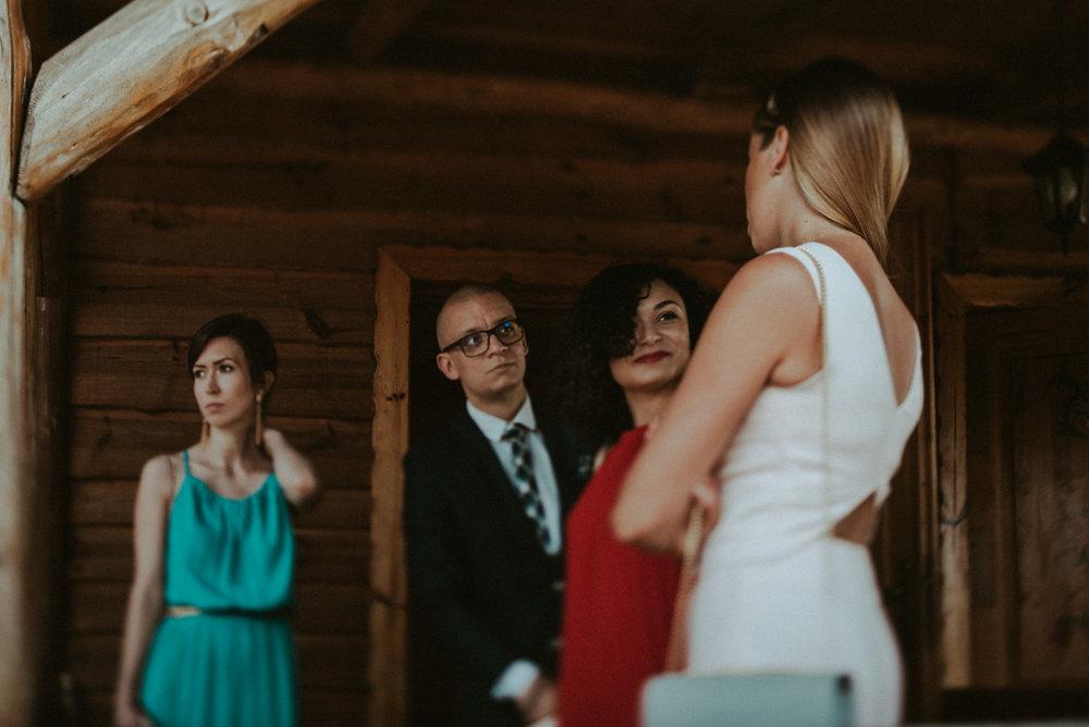 Iceland Ranch Wedding _ rafal bojar 060.JPG