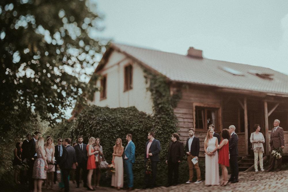 Iceland Ranch Wedding _ rafal bojar 061.JPG