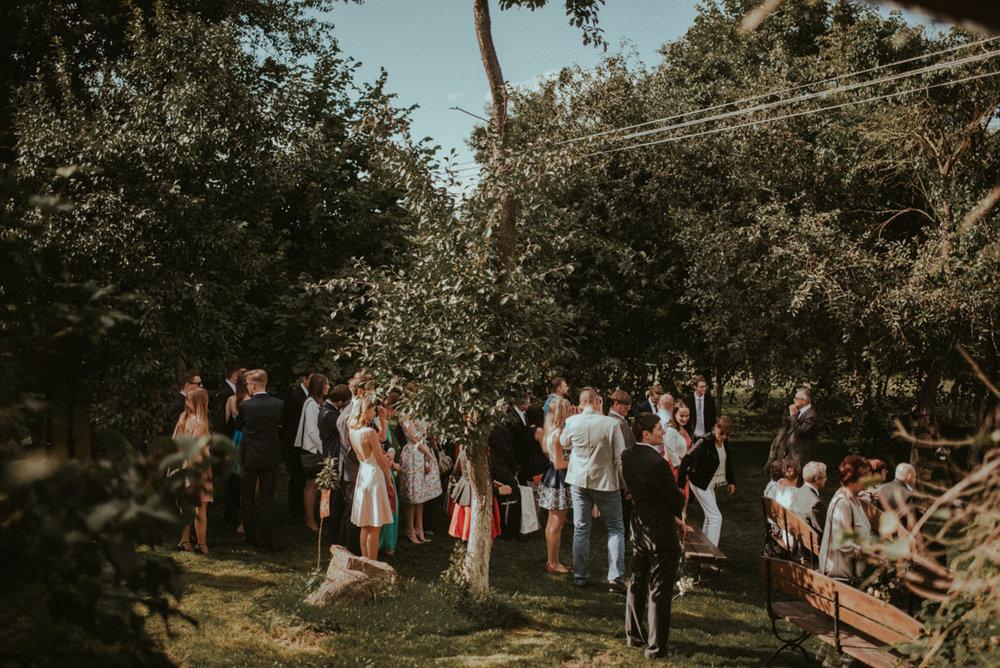Iceland Ranch Wedding _ rafal bojar 062.JPG