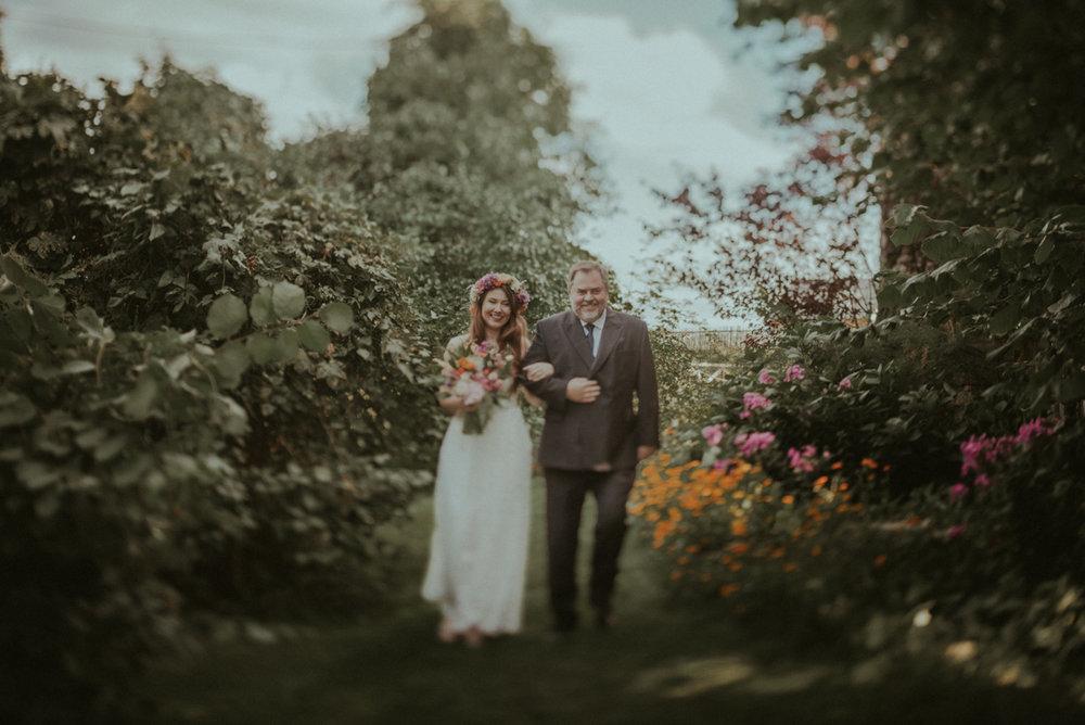 Iceland Ranch Wedding _ rafal bojar 064.JPG