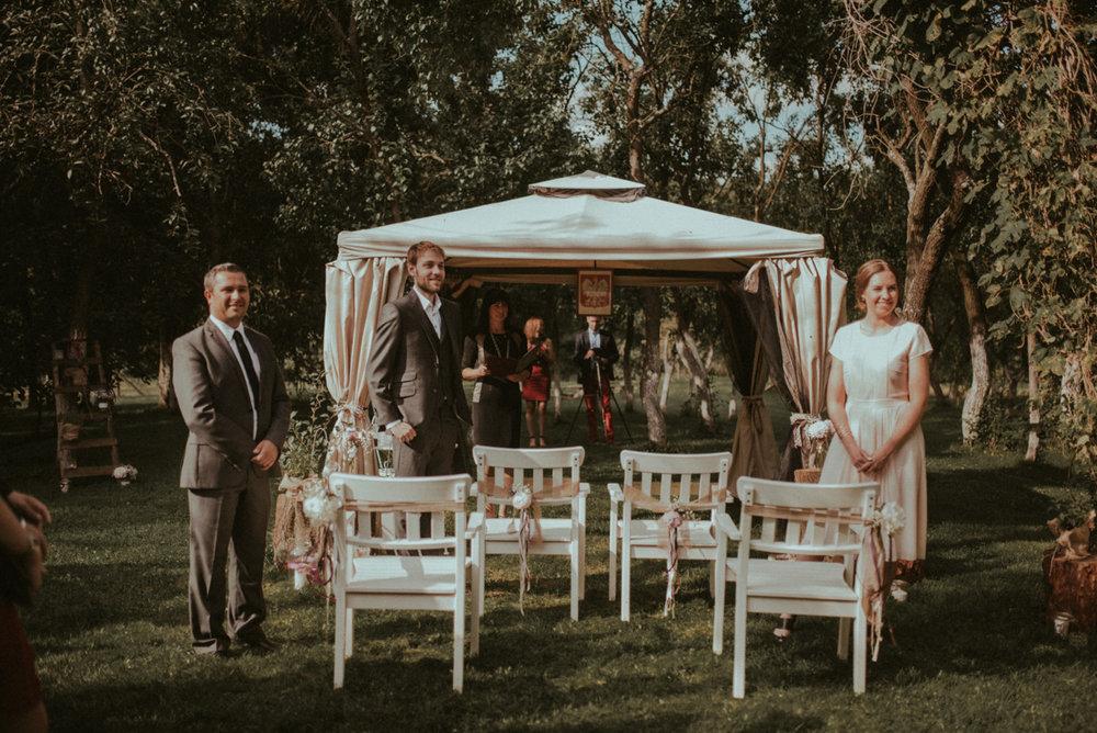 Iceland Ranch Wedding _ rafal bojar 063.JPG