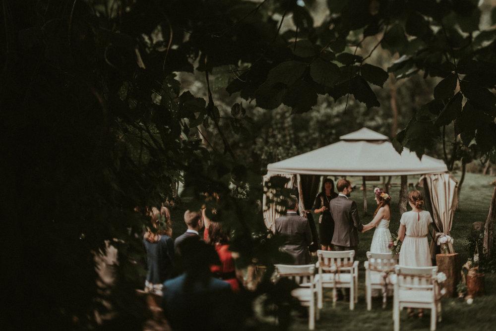 Iceland Ranch Wedding _ rafal bojar 065.JPG