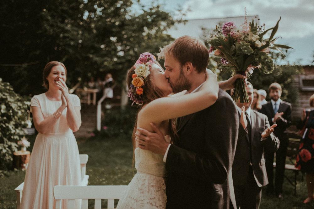 Iceland Ranch Wedding _ rafal bojar 066.JPG