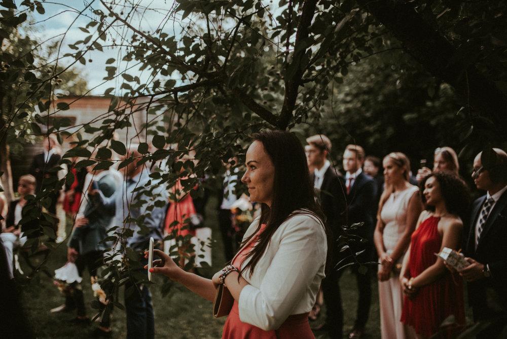Iceland Ranch Wedding _ rafal bojar 068.JPG