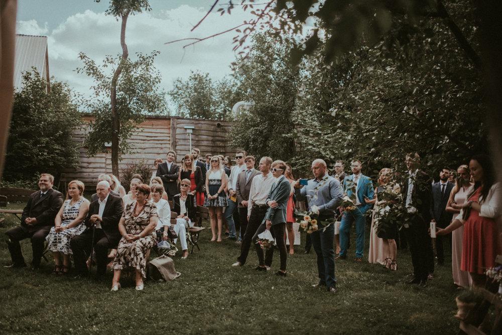 Iceland Ranch Wedding _ rafal bojar 070.JPG