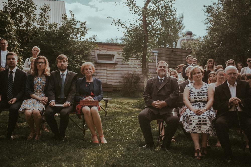 Iceland Ranch Wedding _ rafal bojar 071.JPG