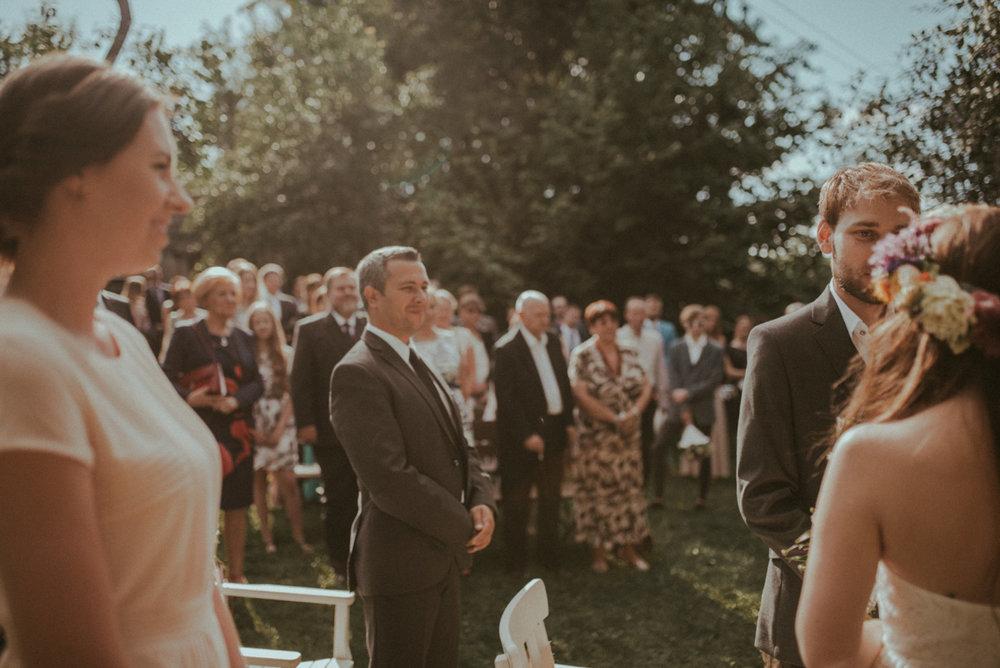 Iceland Ranch Wedding _ rafal bojar 072.JPG