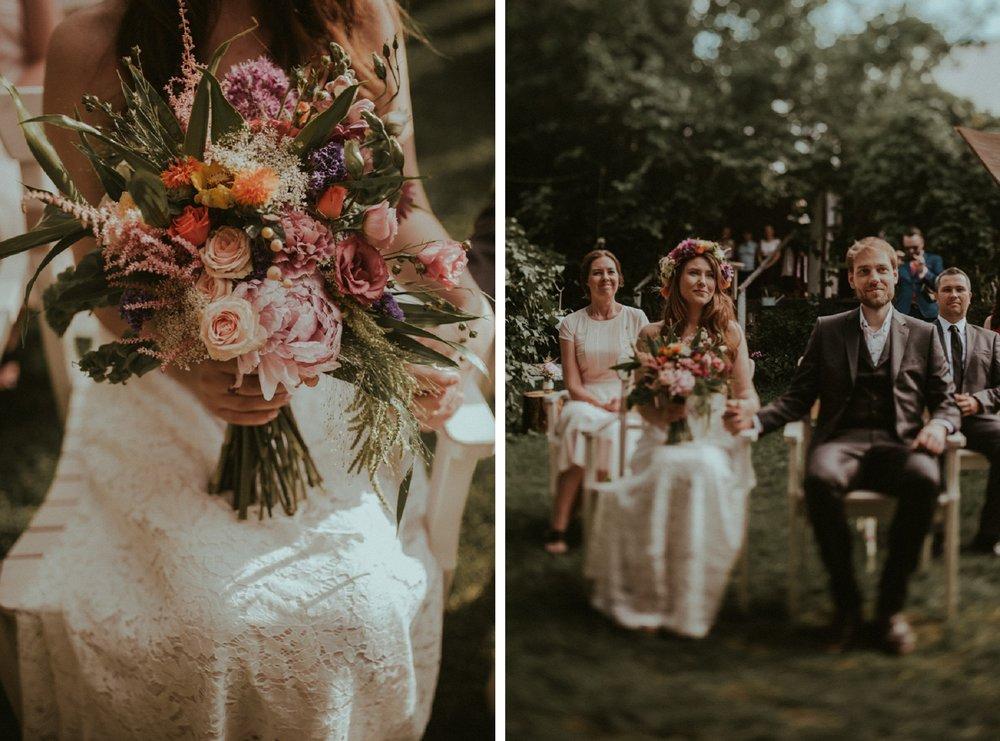 Iceland Ranch Wedding _ rafal bojar 069.jpg
