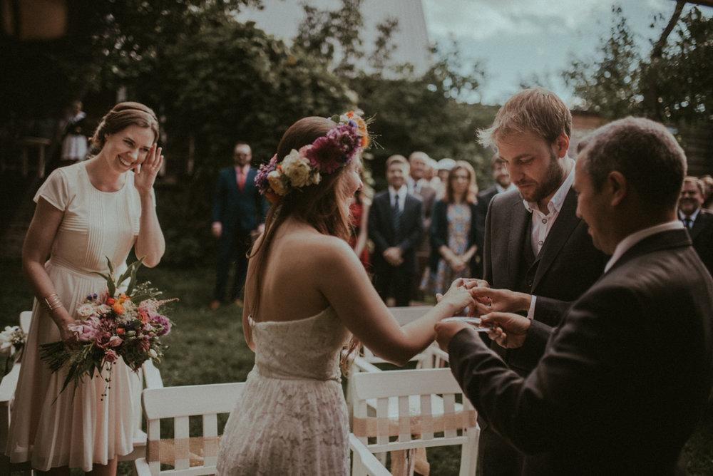 Iceland Ranch Wedding _ rafal bojar 074.JPG