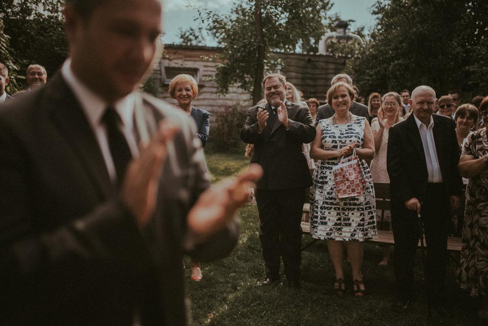 Iceland Ranch Wedding _ rafal bojar 075.JPG