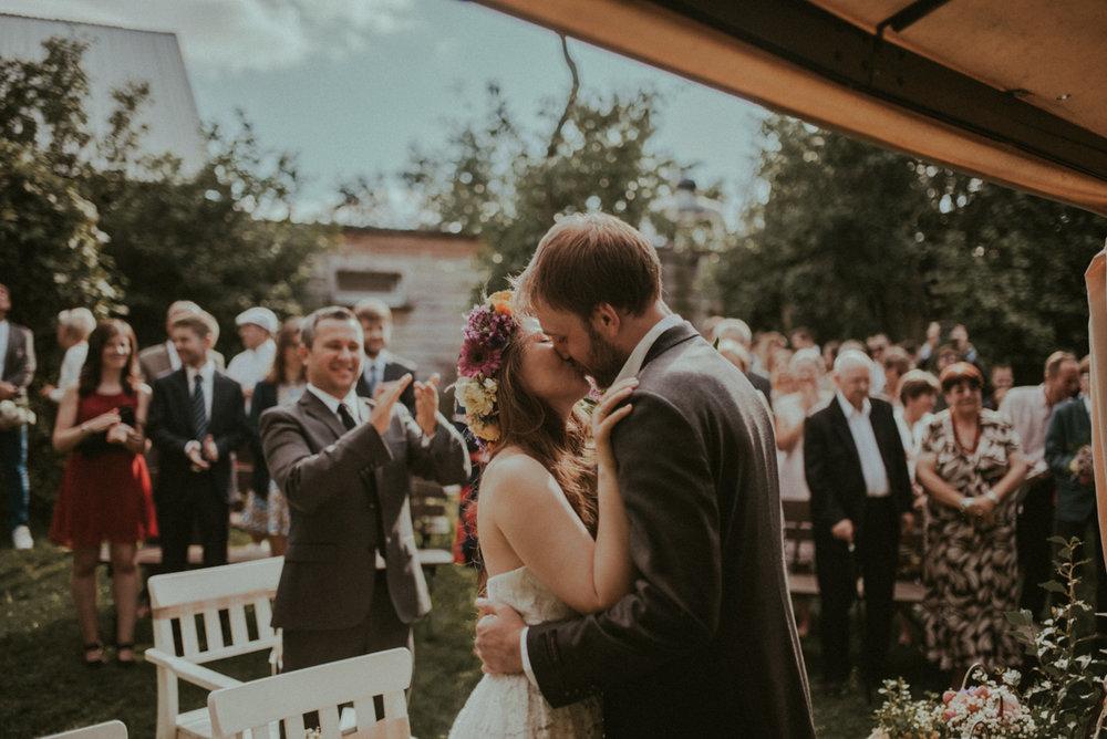 Iceland Ranch Wedding _ rafal bojar 076.JPG
