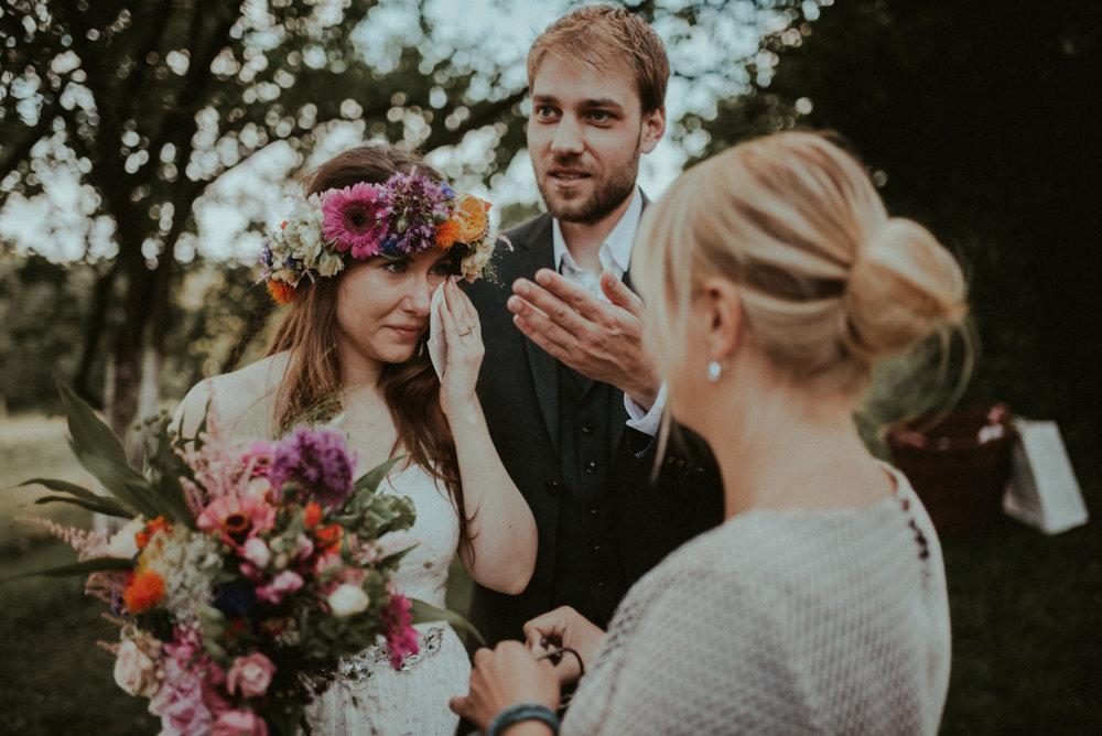 Iceland Ranch Wedding _ rafal bojar 077.JPG