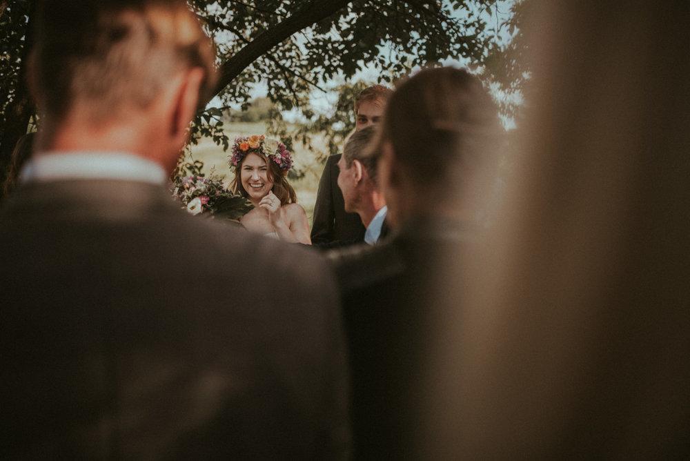 Iceland Ranch Wedding _ rafal bojar 082.JPG