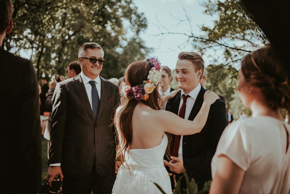 Iceland Ranch Wedding _ rafal bojar 083.JPG