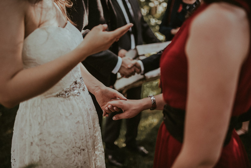 Iceland Ranch Wedding _ rafal bojar 084.JPG