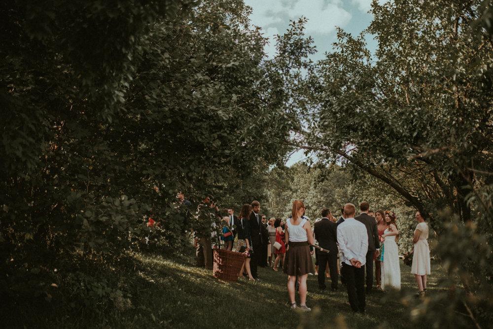 Iceland Ranch Wedding _ rafal bojar 088.JPG