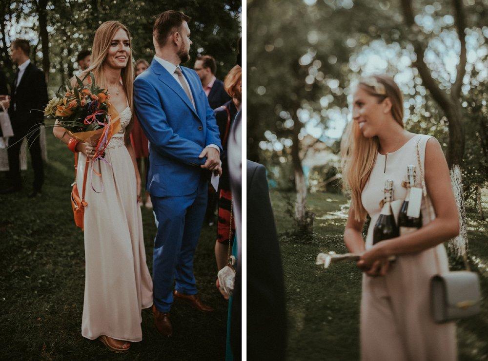 Iceland Ranch Wedding _ rafal bojar 085.jpg