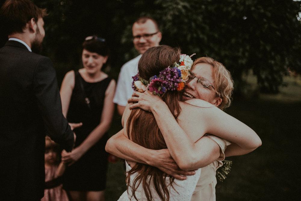Iceland Ranch Wedding _ rafal bojar 089.JPG
