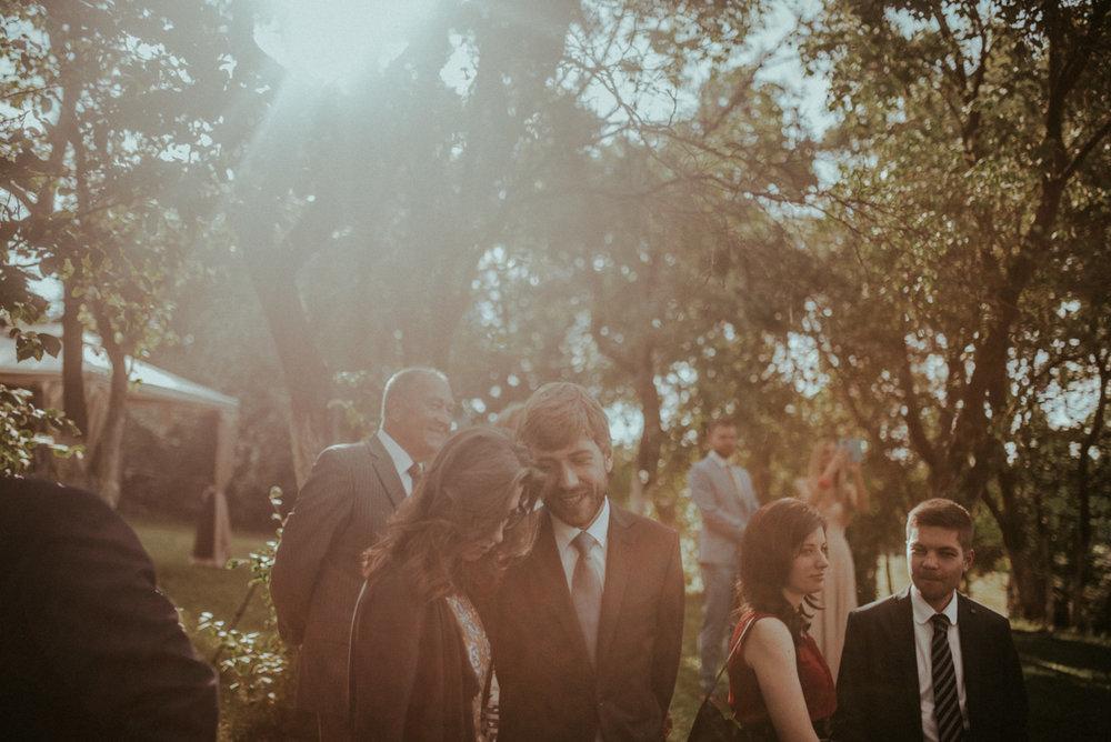 Iceland Ranch Wedding _ rafal bojar 090.JPG