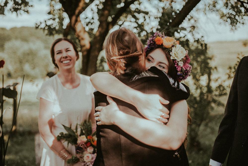 Iceland Ranch Wedding _ rafal bojar 092.JPG