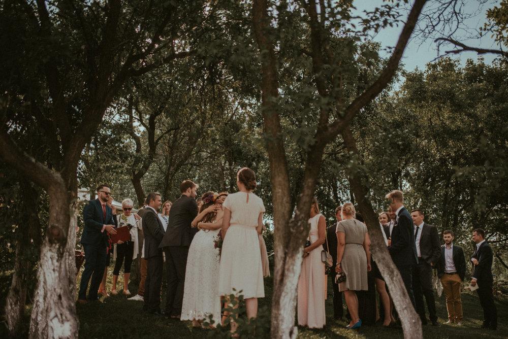 Iceland Ranch Wedding _ rafal bojar 095.JPG