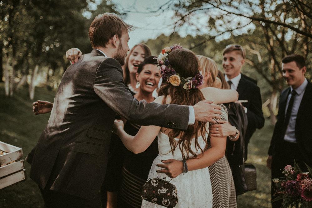 Iceland Ranch Wedding _ rafal bojar 096.JPG