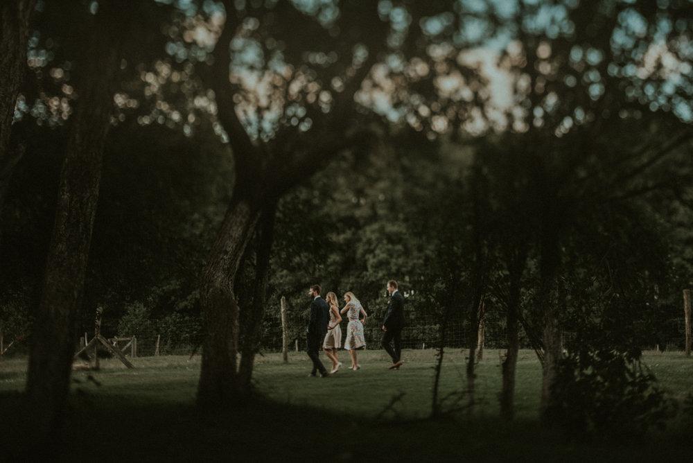 Iceland Ranch Wedding _ rafal bojar 098.JPG