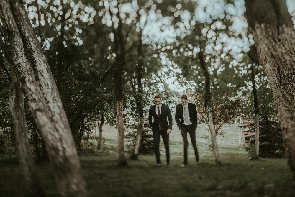 Iceland Ranch Wedding _ rafal bojar 099.JPG