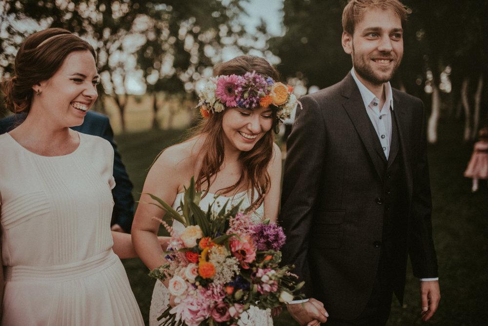 Iceland Ranch Wedding _ rafal bojar 100.JPG