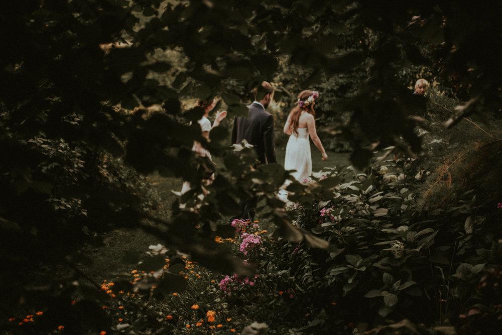 Iceland Ranch Wedding _ rafal bojar 101.JPG