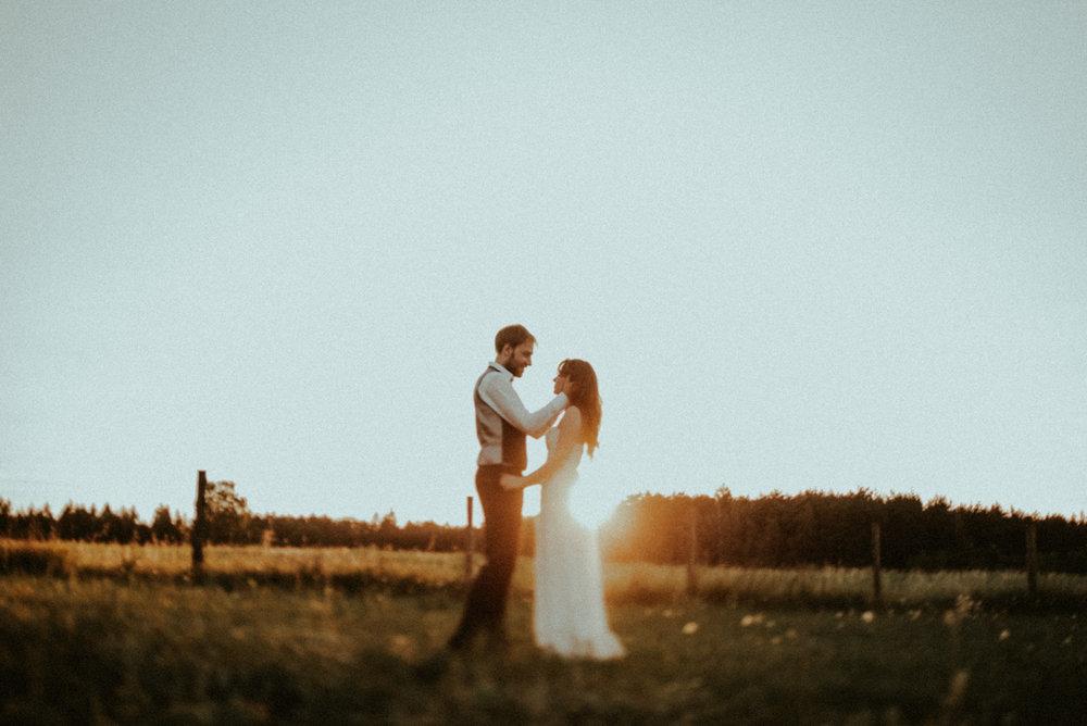 Iceland Ranch Wedding _ rafal bojar 104.JPG